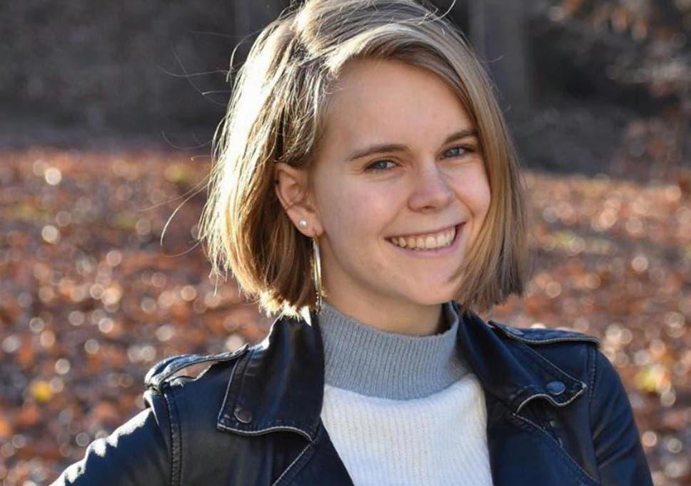 Image result for Tessa Majors