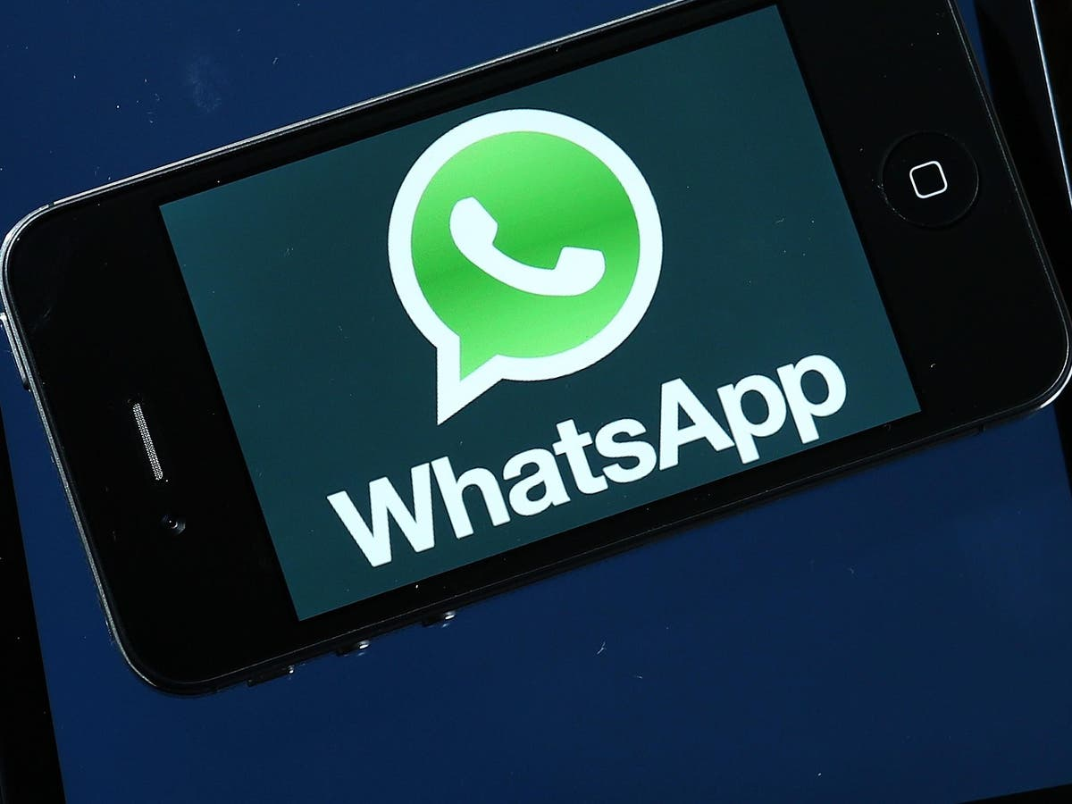 WhatsApp will stop working on millions of phones soon   here's a ...