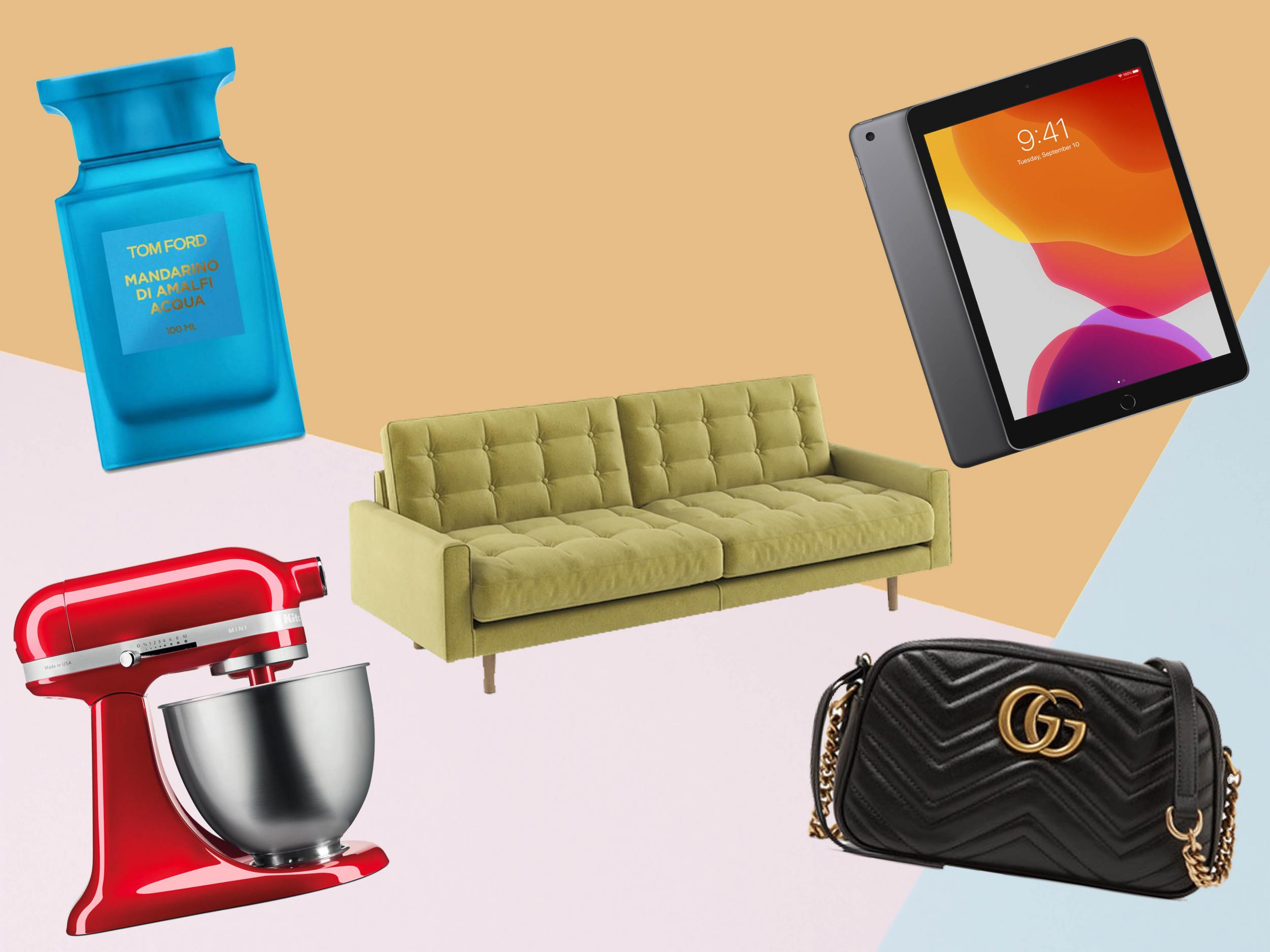 Best UK deals from Amazon, Currys and more