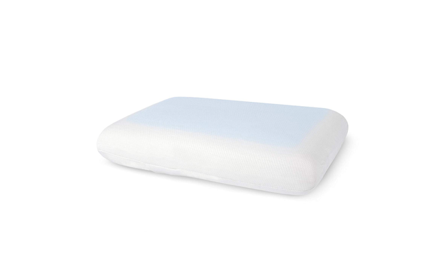 The best cooling pillows you can buy