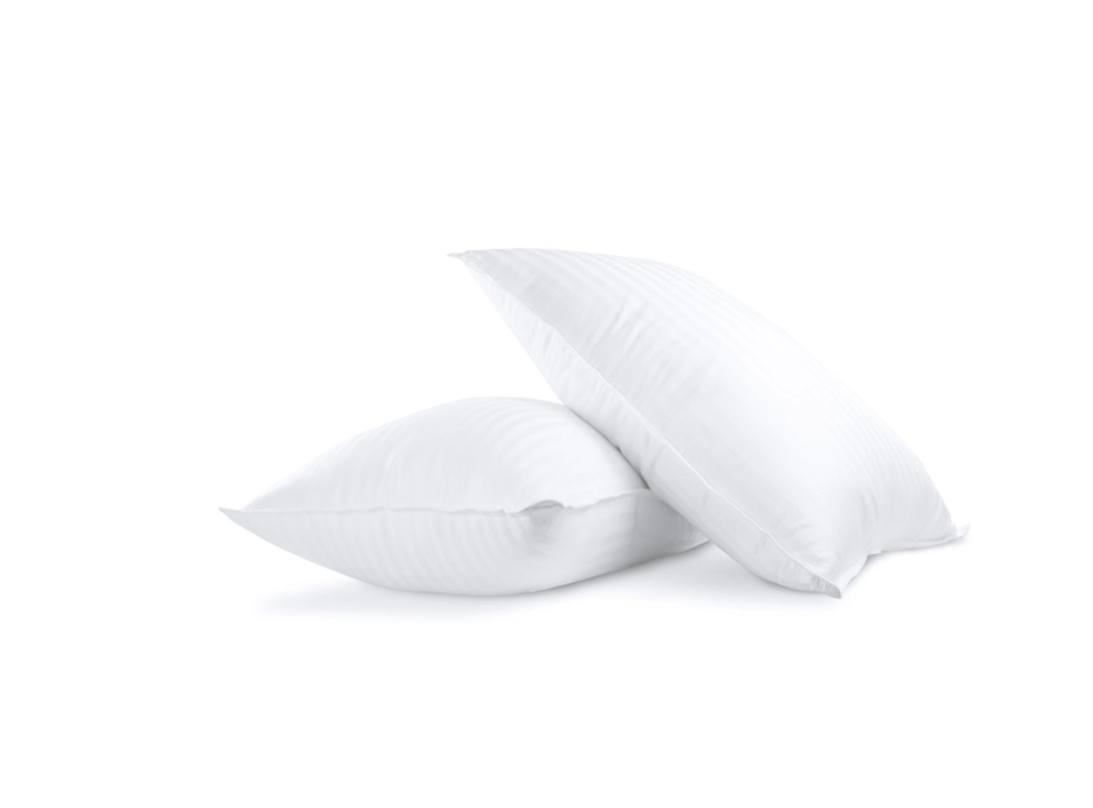 Best Cooling Pillows Stay Cool Gel