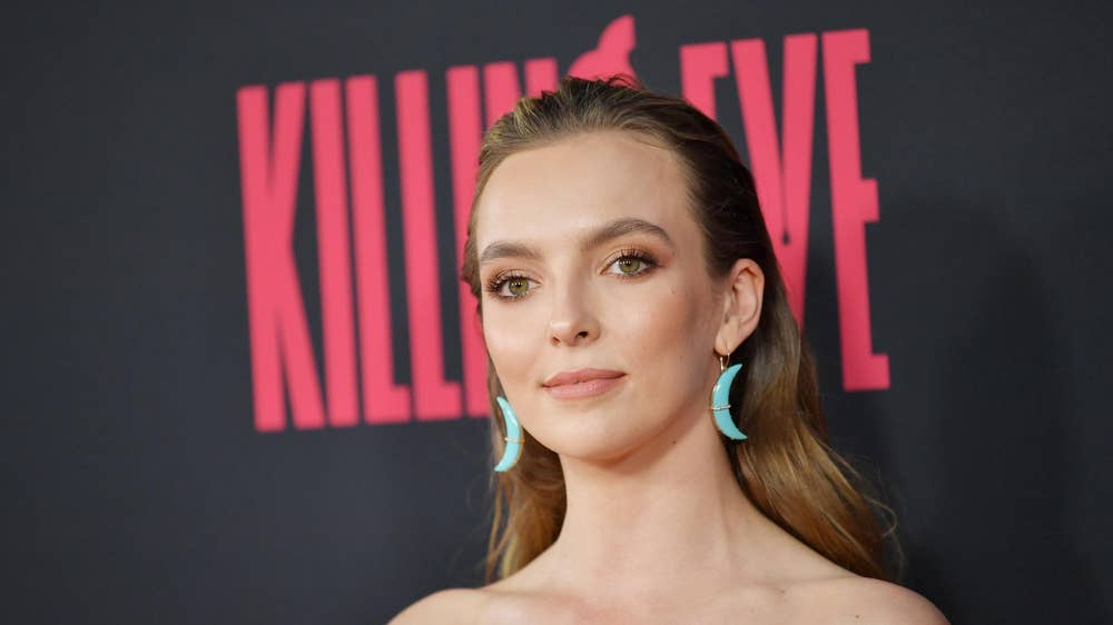 Star Wars The Rise Of Skywalker Every Cameo From Jodie Comer To John Williams The Independent