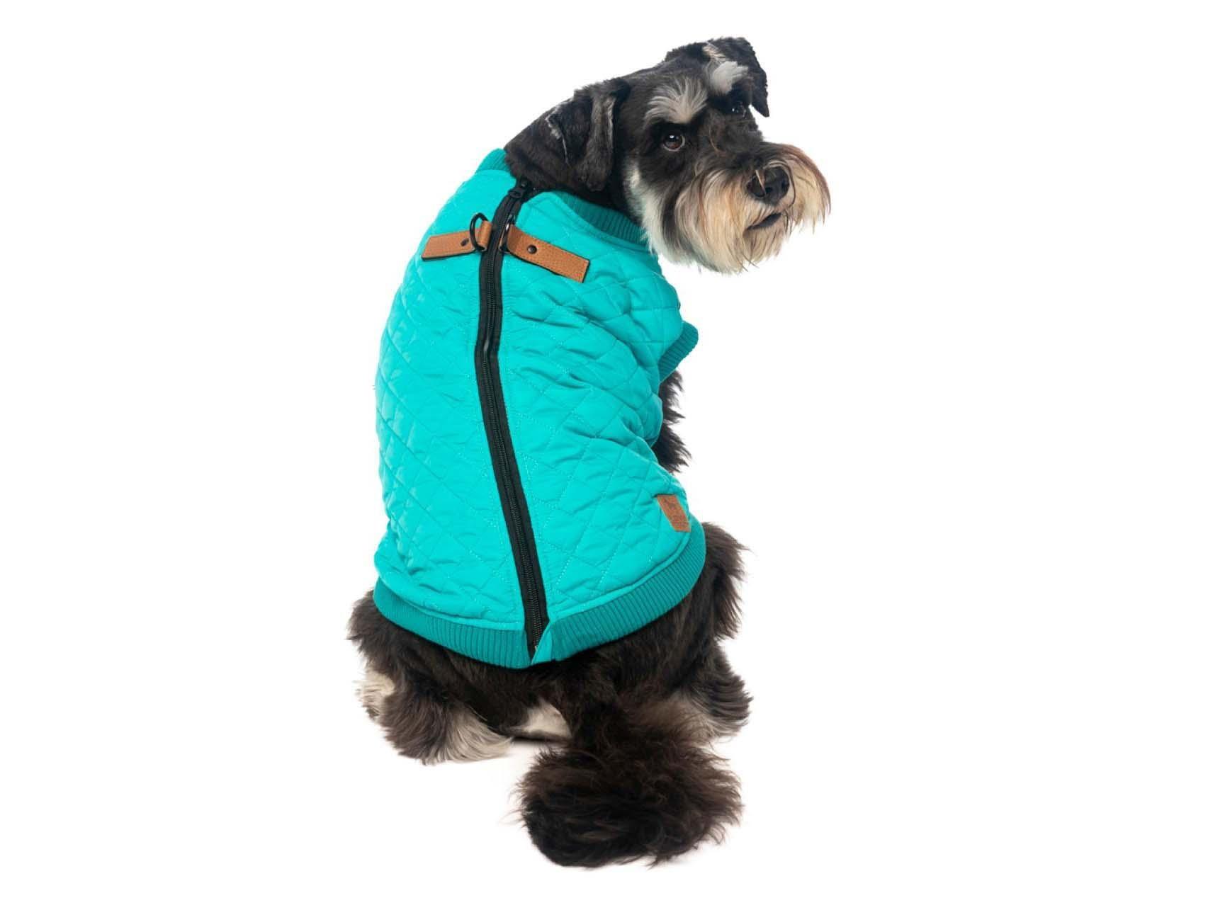 14 Best Dog Coats images | Dog coats