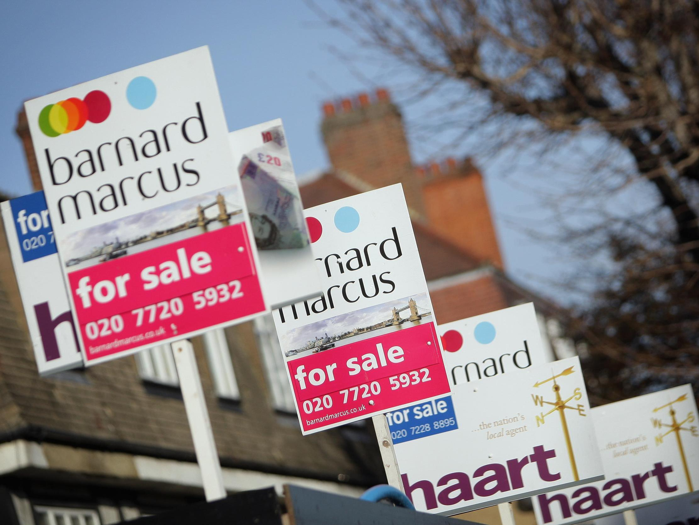 The FCA has extended the national mortgage holiday but it can't last forever