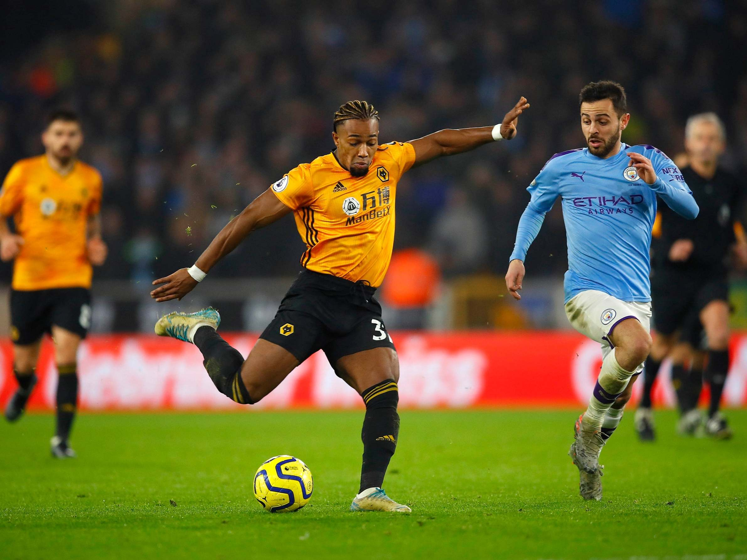 wolves vs. liverpool - photo #40