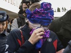 cyrpus-rape-case-homepage.jpg?w230