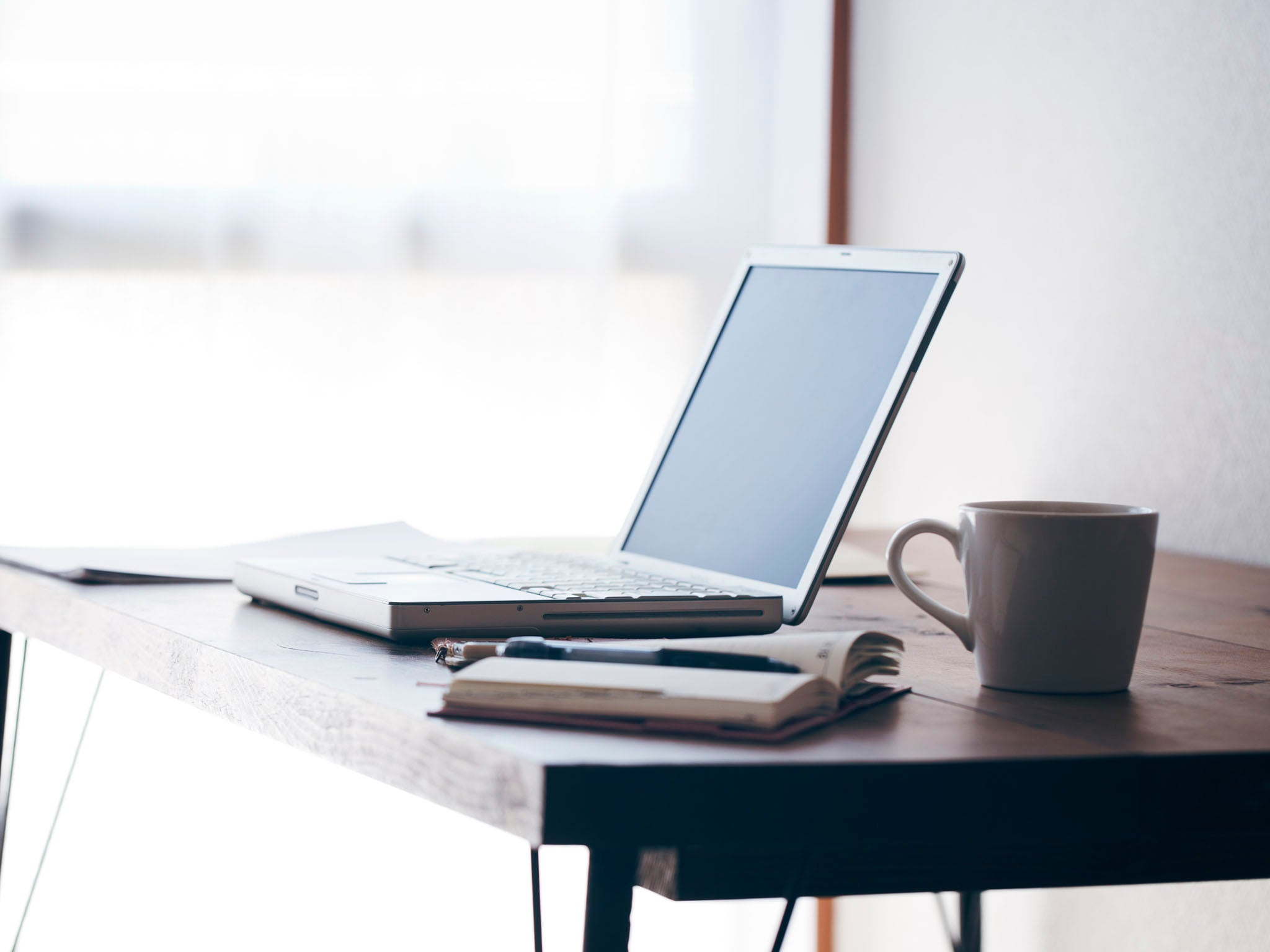Increasing number of people favouring flexible work, study says