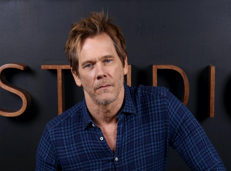 Kevin Bacon Shares Emotional Instagram Post About Murdered Man With The Same Name The Independent The Independent