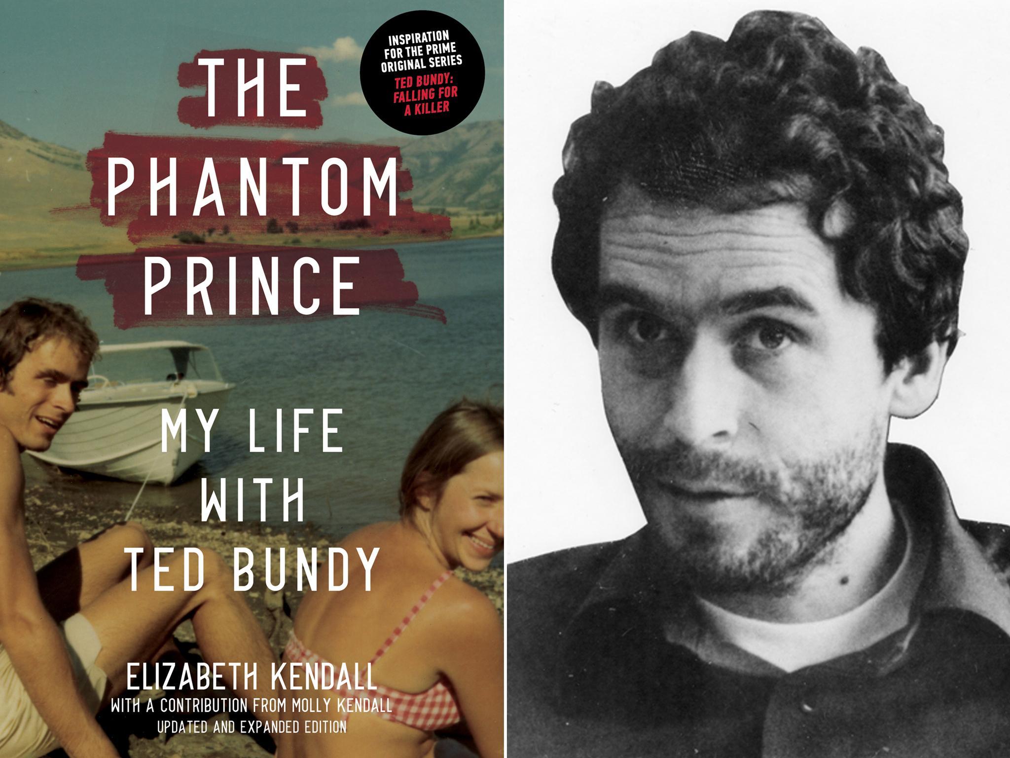A Memoir Phantom Father