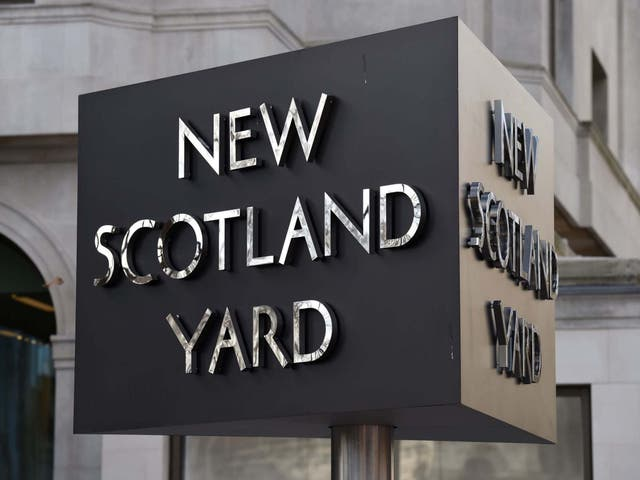The Met's Operation Midland ran from 2014 to 2016 but produced no arrests