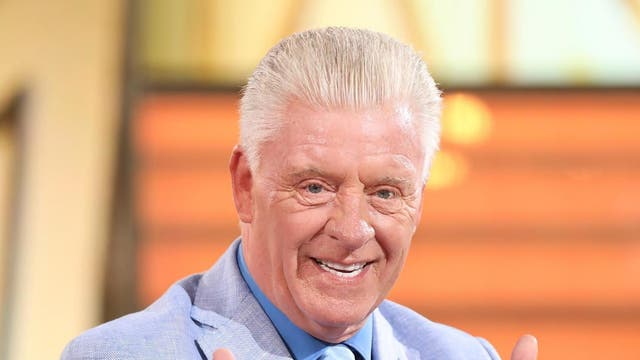 "TV medium presenter Derek Acorah died aged 69 on 3 January, 2020 after suffering ""a very brief illness"". He was best known for presenting Most Haunted."