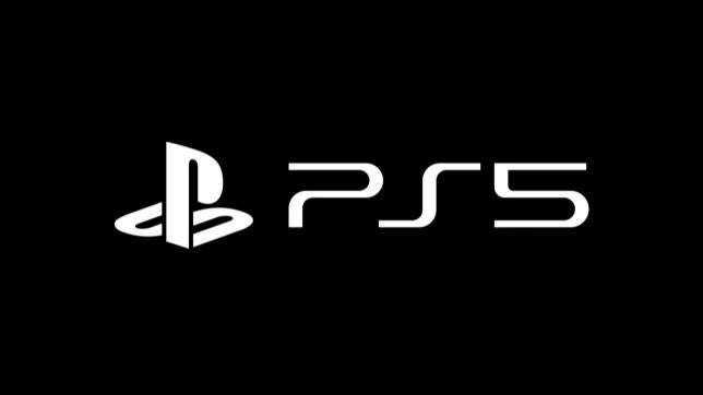 Ps5 Sony Shows Off New Playstation Logo As It Continues To Reveal Secrets About Console The Independent The Independent We have 25 free playstation vector logos, logo templates and icons. ps5 sony shows off new playstation