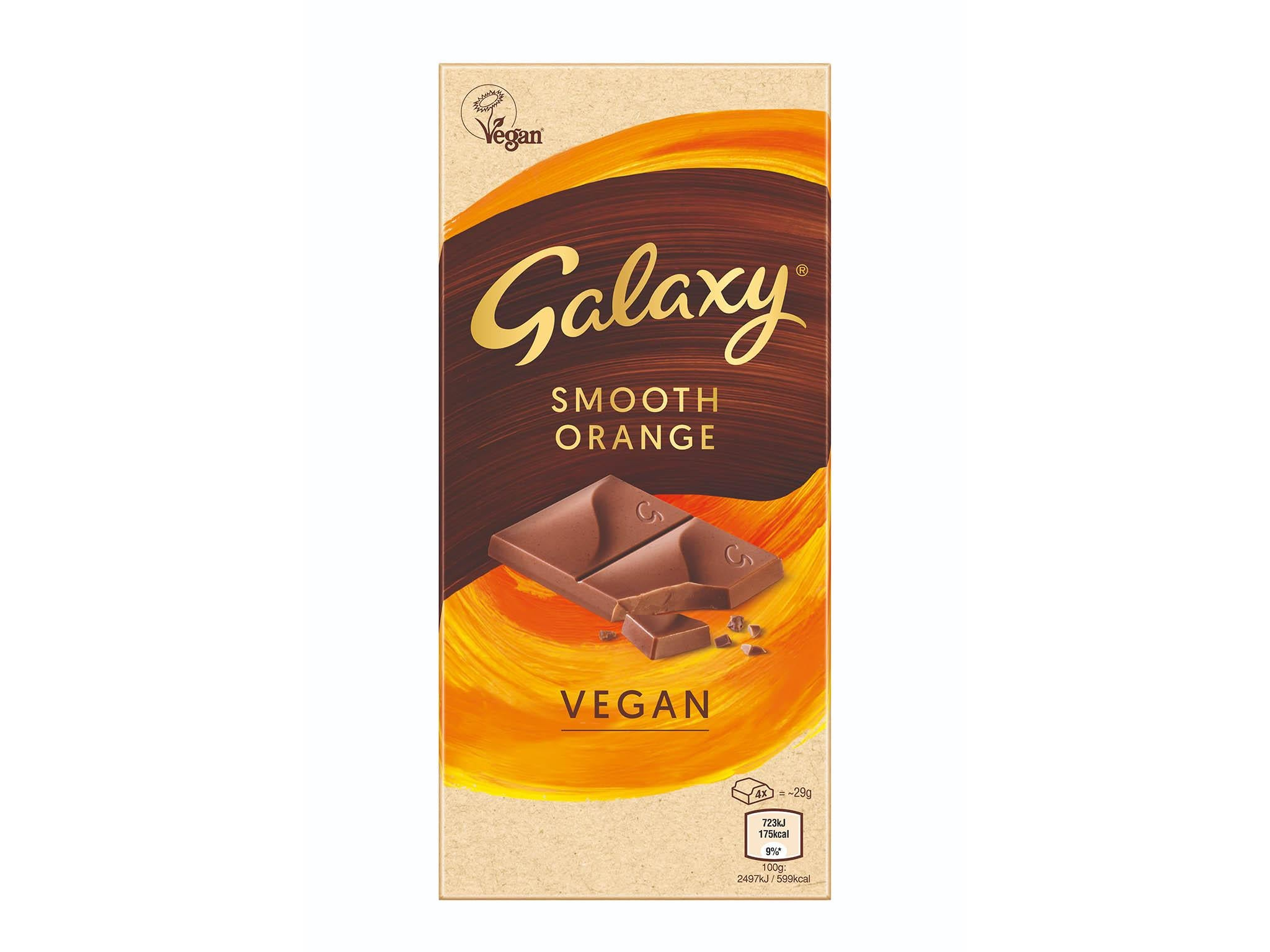 Best Vegan Chocolate Bars That Mean Youll Never Miss Dairy