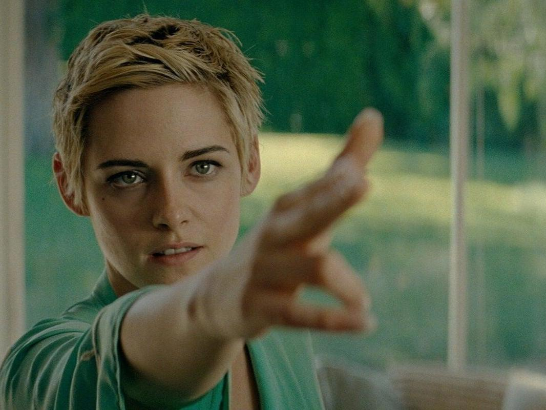 Seberg review: Kristen Stewart's take on a cinema icon deserves a smarter film