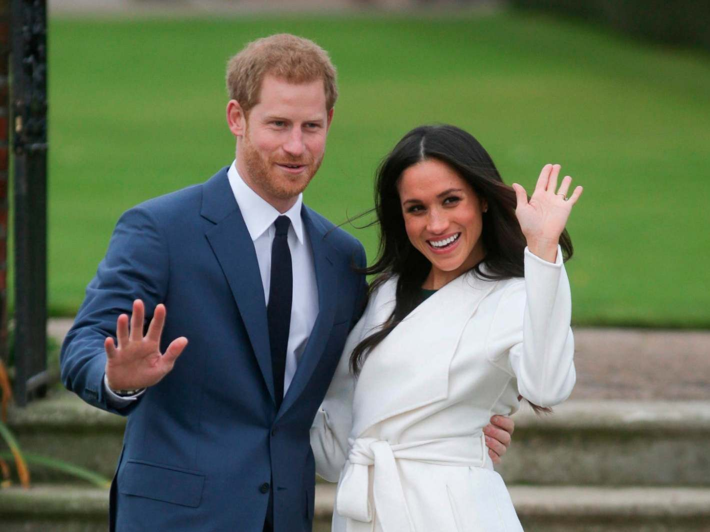 meghan markle and prince harry news live latest royal family updates as couple prepare to step back the union journal meghan markle and prince harry news