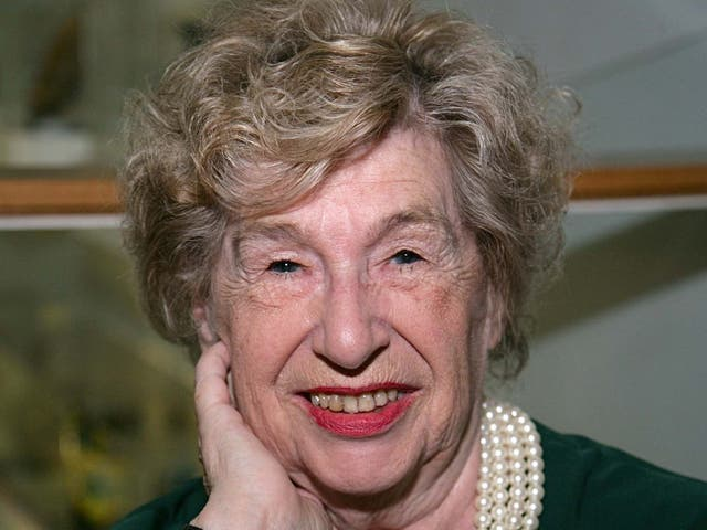Marion Chesney Gibbons published more than 160 novels over the course of her career