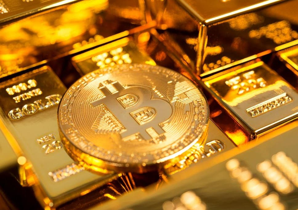 wherr can i buy gold cryptocurrency