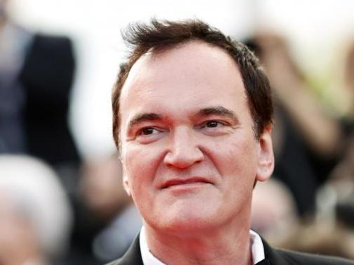 Quentin Tarantino reveals his favourite young Hollywood actor: 'I'm the biggest fan of his'