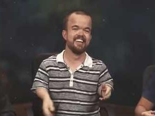 Brad Williams: Comedian apologises after 'confessing' to allegedly raping woman on tour