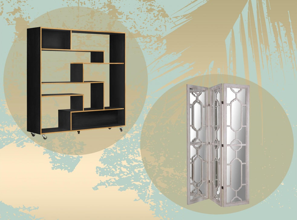 Best Room Dividers That Will Transform A Space The Independent