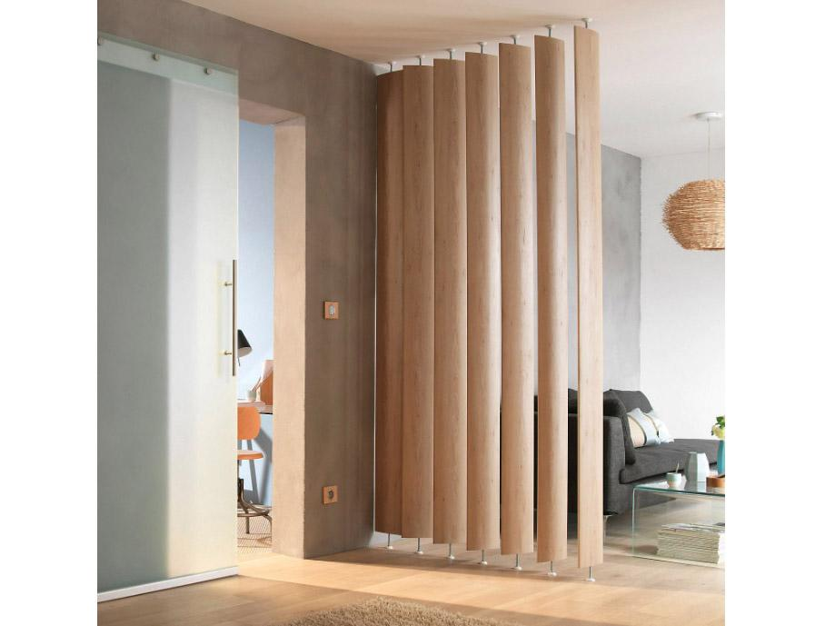 Chinese Wall Separator – Wall Design Ideas