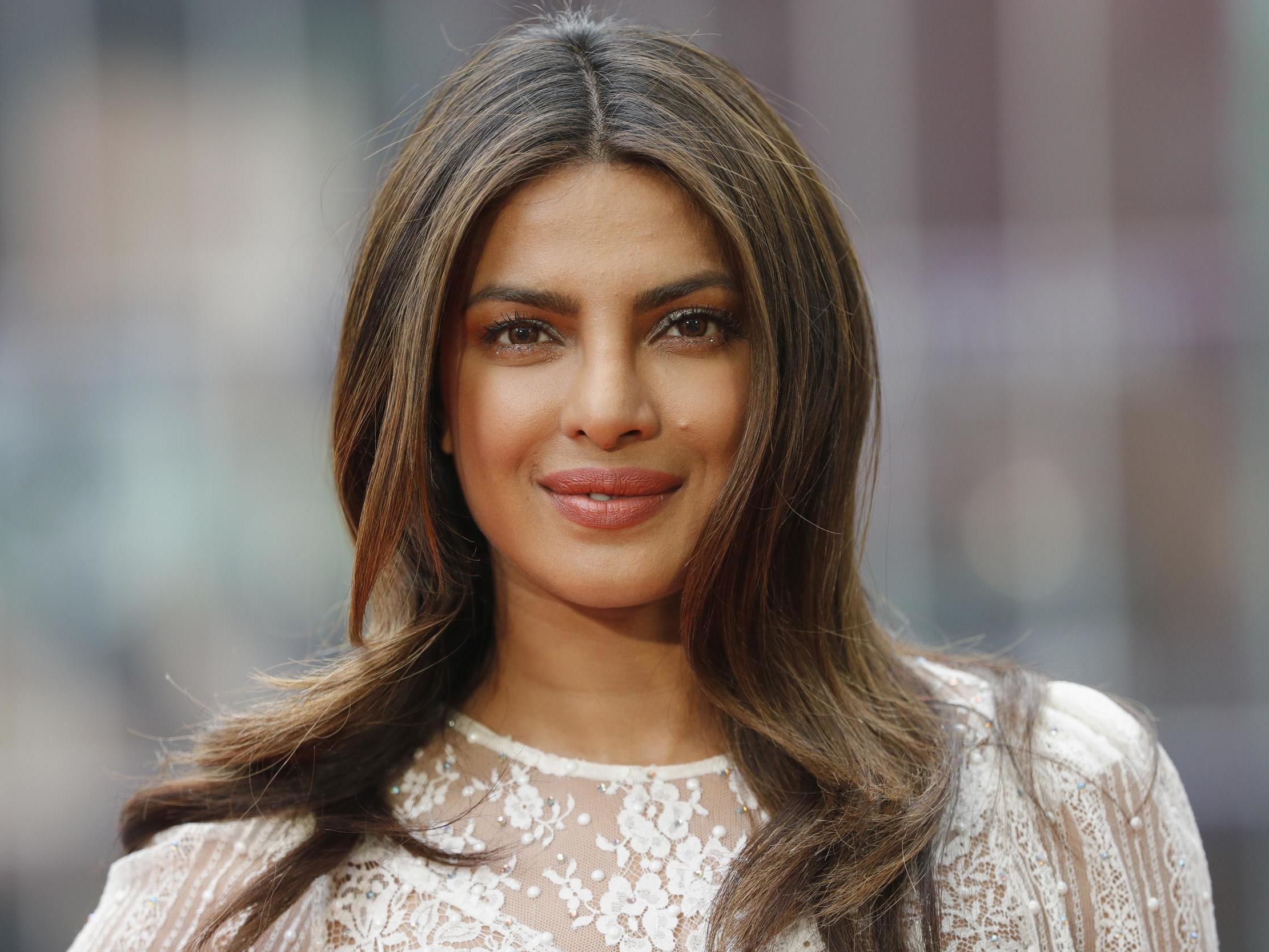 Bollywood's biggest names feature in motivational videos as India begins third week of lockdown