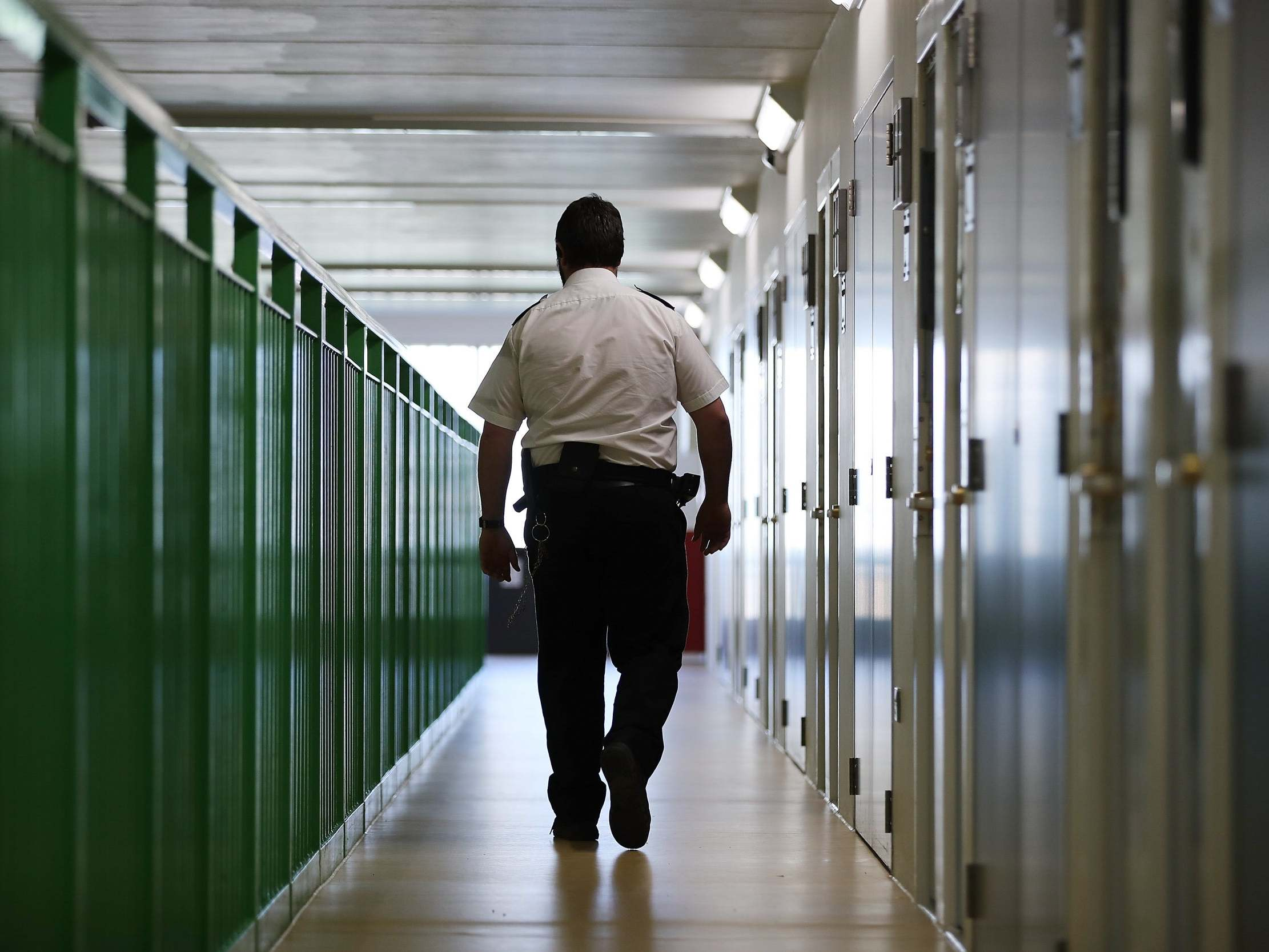 The UK and US are still indulging in the barbaric practice of handing children adult prison sentences