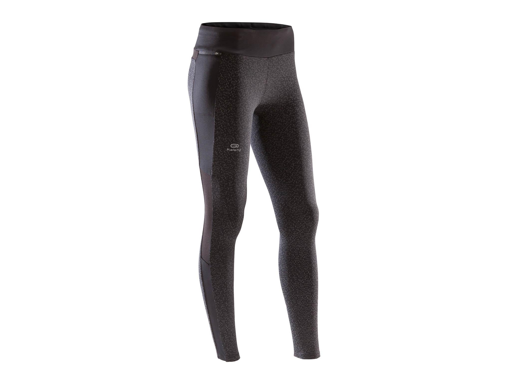 Buy Leggins Nike Decathlon Up To 64 Off Free Shipping