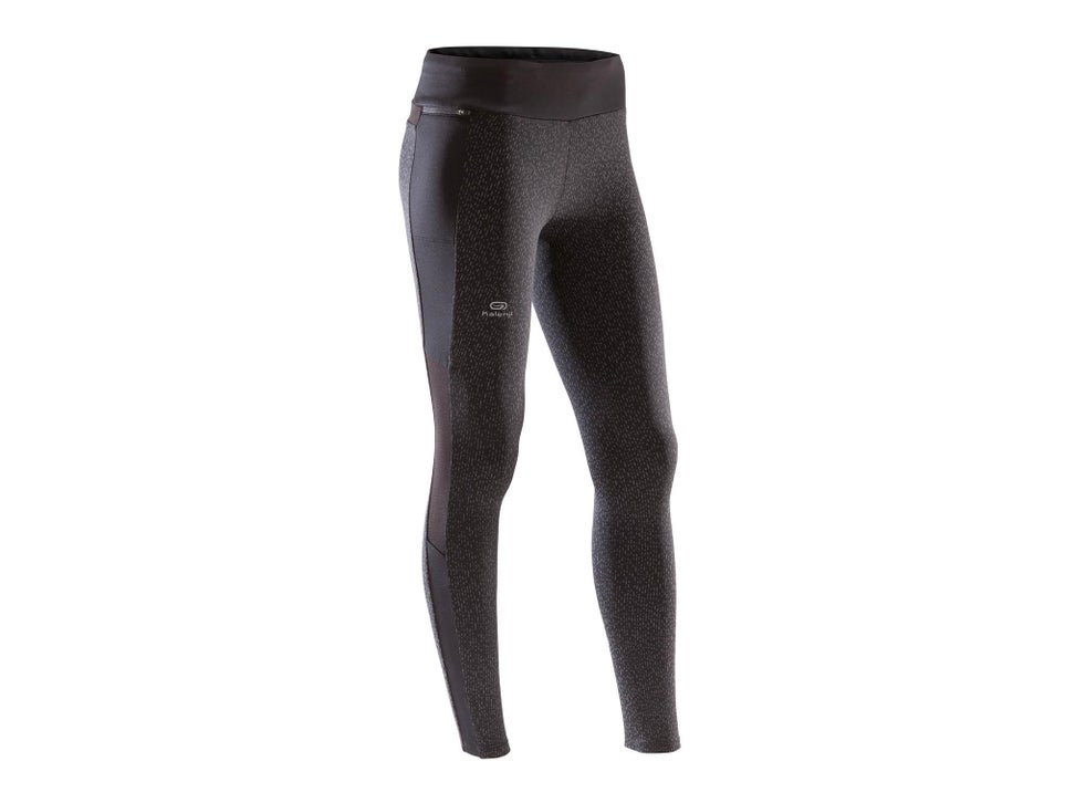 Best Women S Running Leggings That Do More Than Just Keep You Warm In Winter The Independent