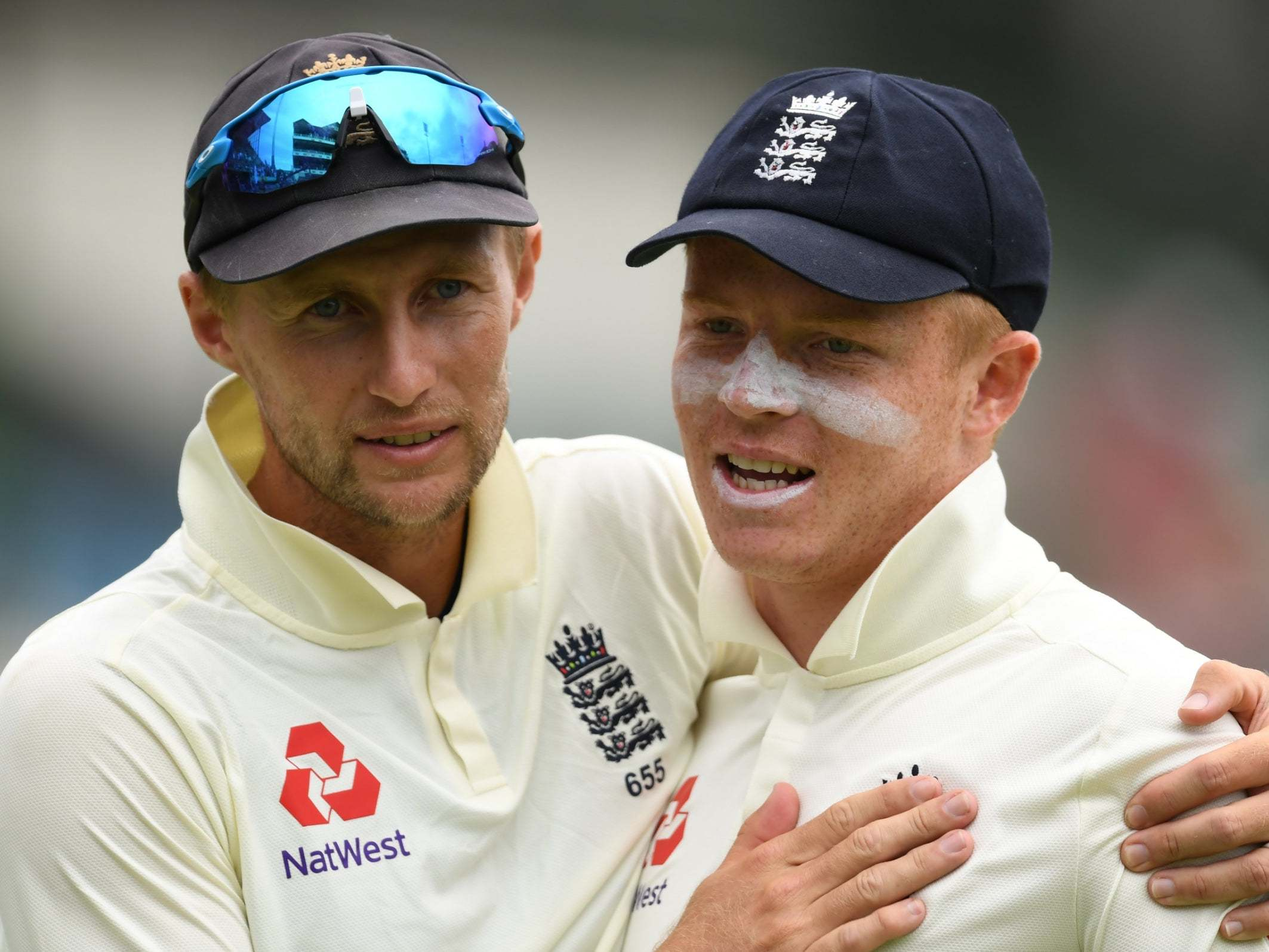 How Joe Root's England finally created the perfect environment for young talents to thrive