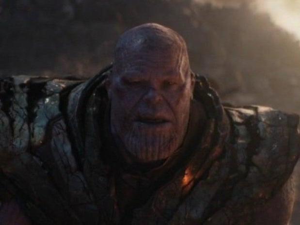 Marvel fan unearths satisfying Avengers: Endgame callback to Infinity War