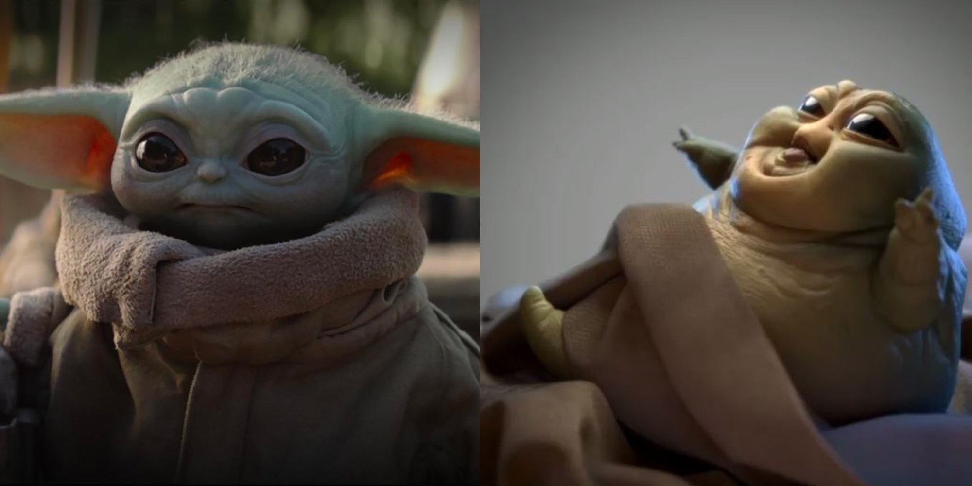 Baby Jabba Is The Latest Cute Star Wars Meme To Take The Internet By Storm Indy100