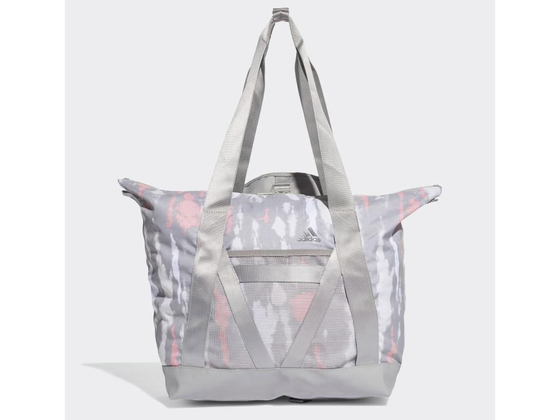 Mens Women Shoulder Bag  Gym Bag Sports Ladies Handbag Festival Travel Tote Bag