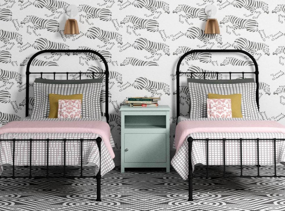 10 best kids' beds: Choose from single, bunk or cabin | The