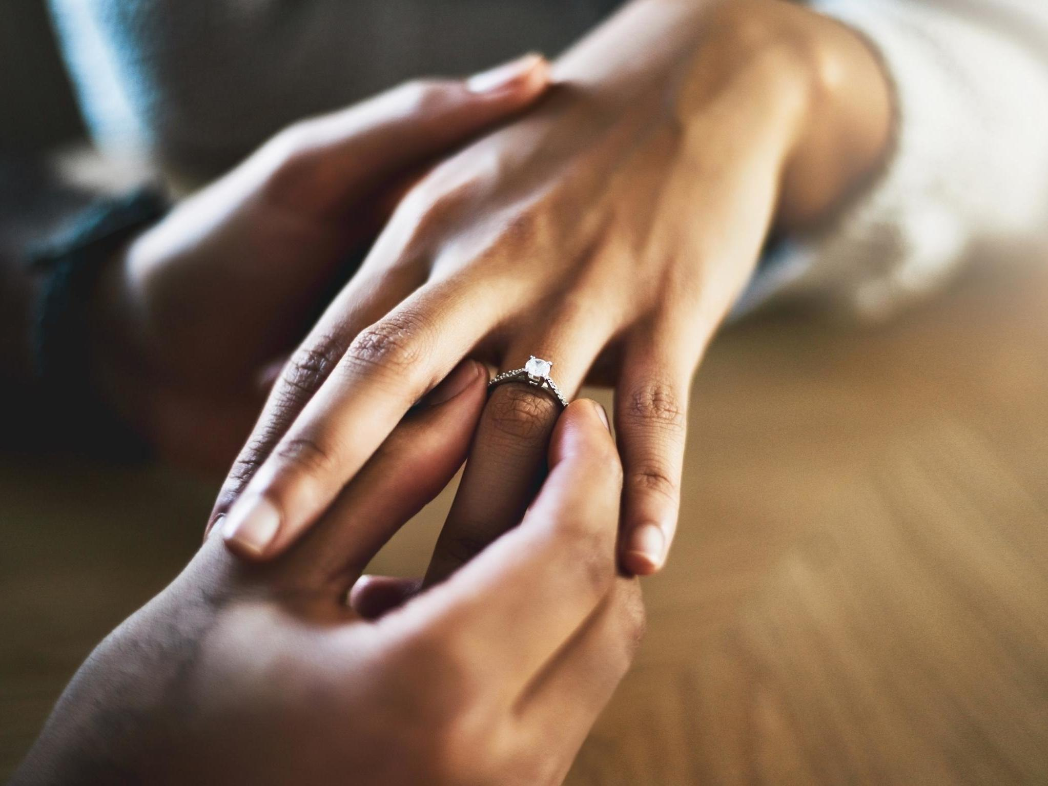 Only heterosexual married people should have sex, Church of England …