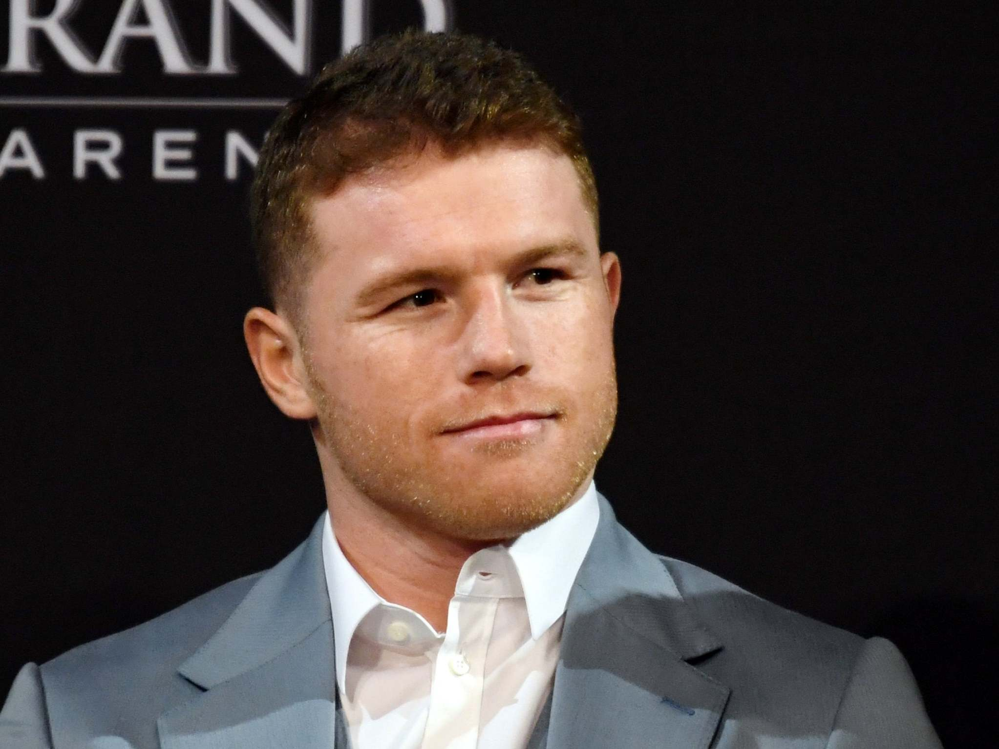Canelo Alvarez is 'doing a Floyd Mayweather' to leave Callum Smith 'gutted' and set to miss out on super fight