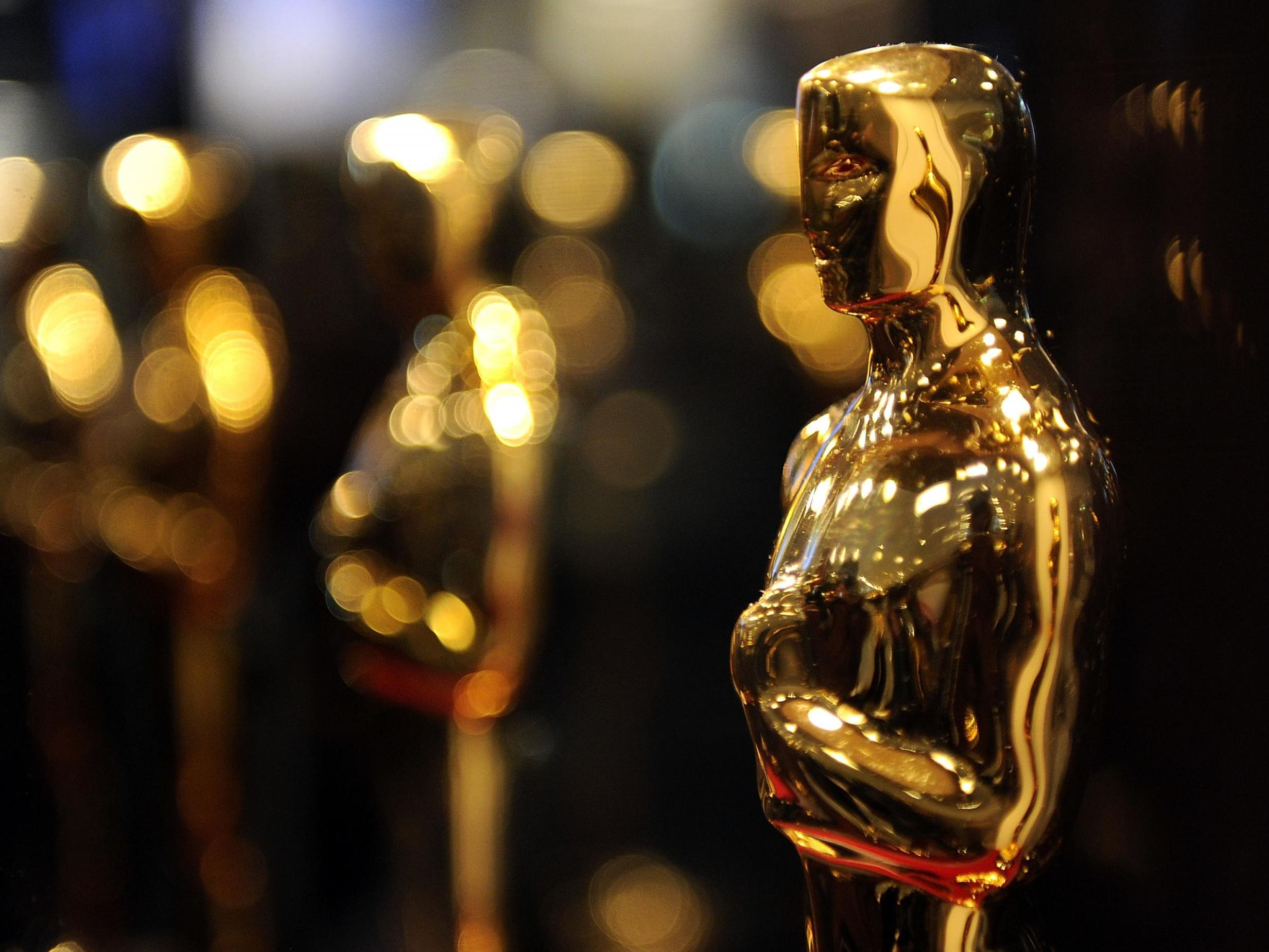 Oscars 2020: Academy Awards to be almost entirely vegan
