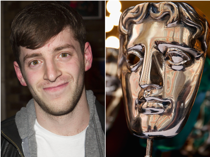 Alex Edelman: Comedian claims he was subject to 'harmful' treatment by Bafta organisers