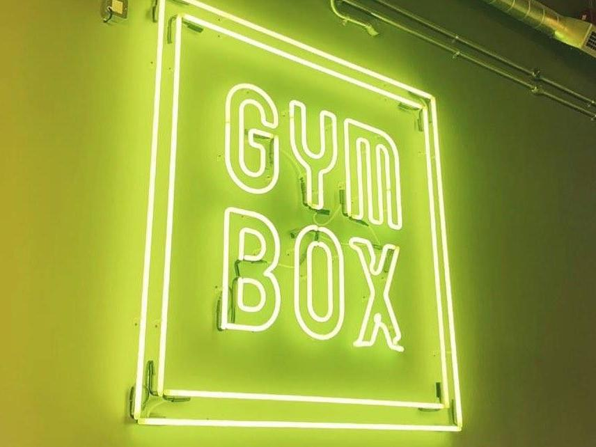 Gymbox manager tells woman 'high testosterone levels' to blame for '…