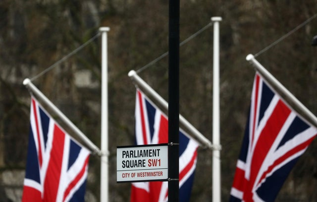 Britain's departure from the European Union was set in law on January 29, amid emotional scenes, as the bloc's parliament voted to ratify the divorce papers. After half a century of membership and three years of tense withdrawal talks, the UK will leave the EU at midnight Brussels time (23.00 GMT) on January 31