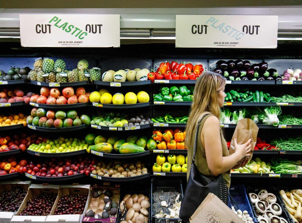 <p>Some 1,500 Budgens and Londis stores in London and the southeast will face 'severe disruption' </p>