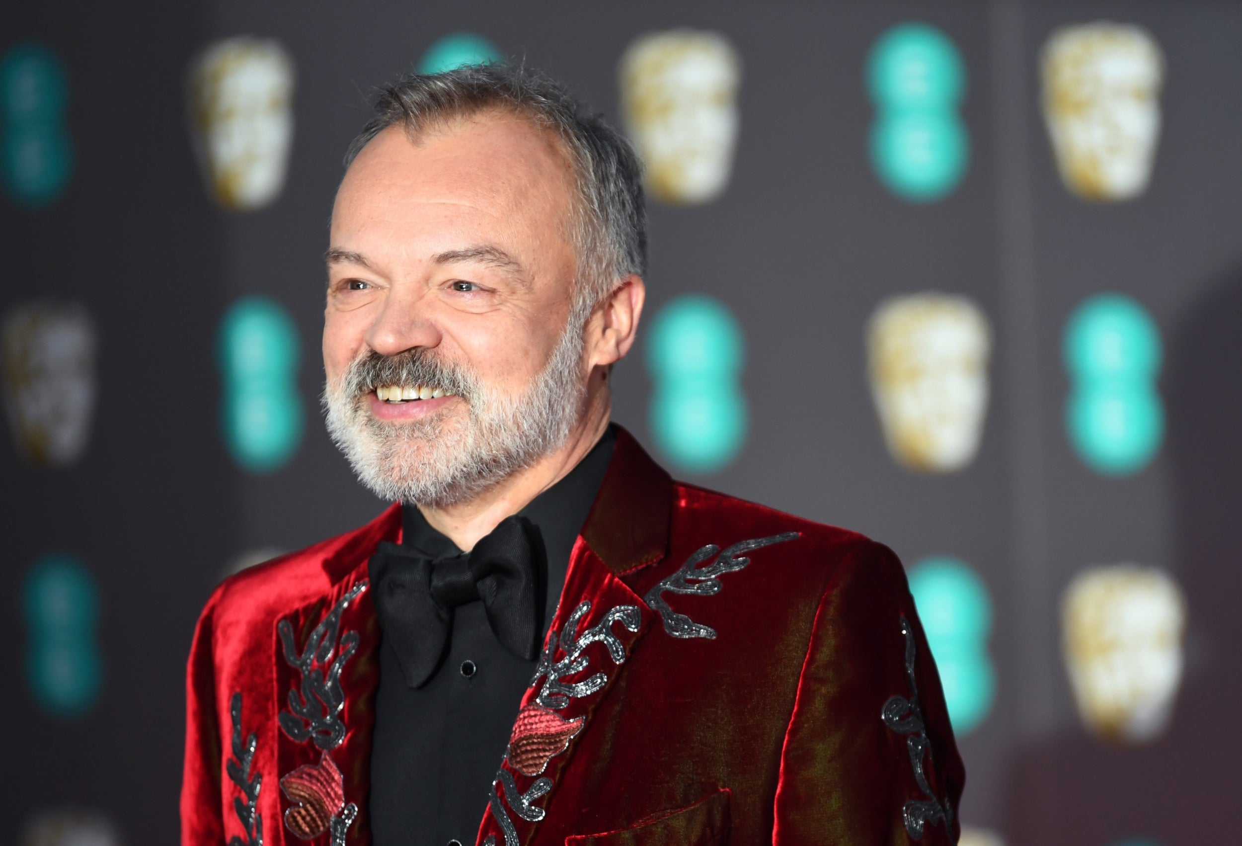 BBC announces replacement events for cancelled Eurovision and Glastonbury