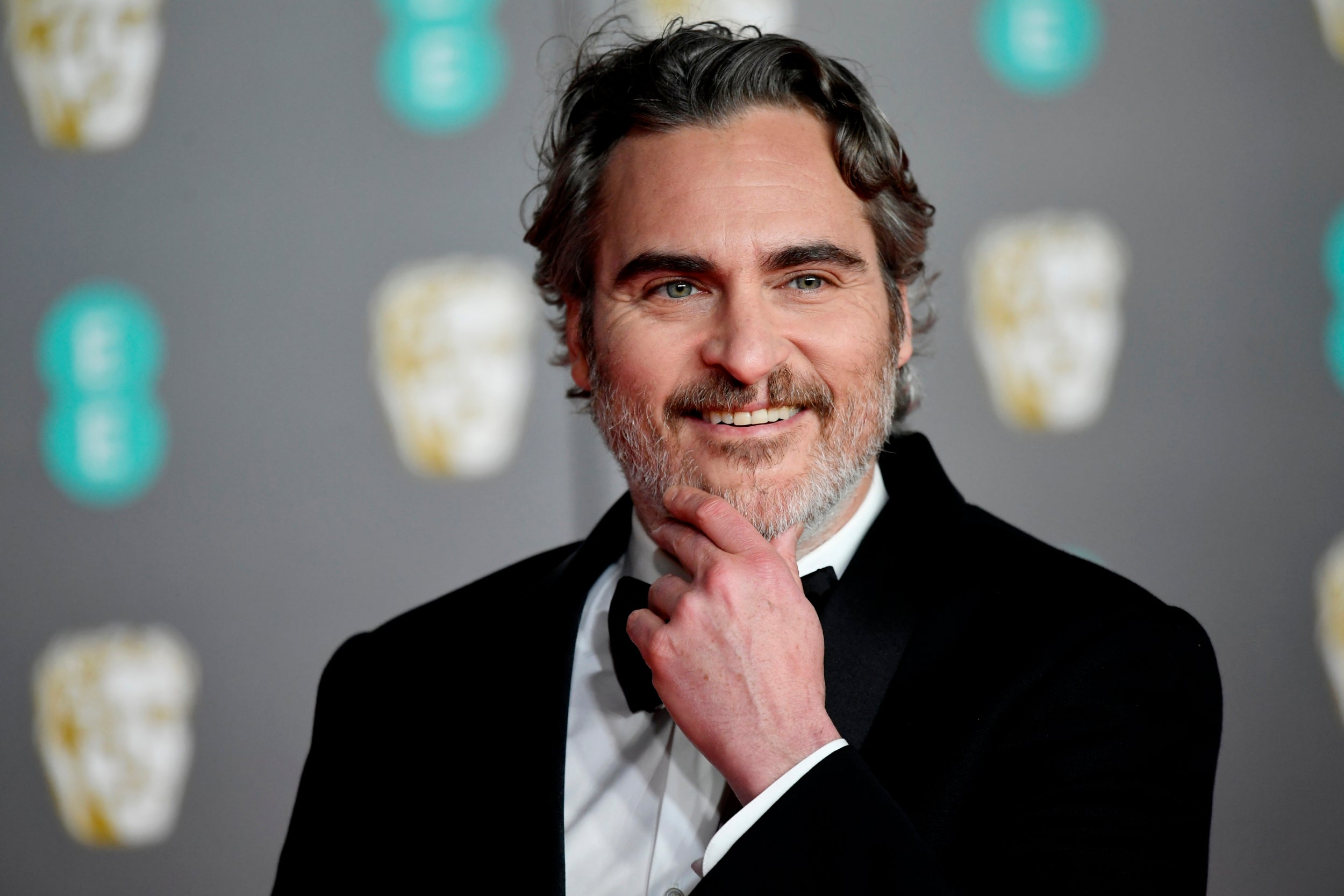Baftas 2020: Diversity pledges and 3 other talking points from awards ceremony