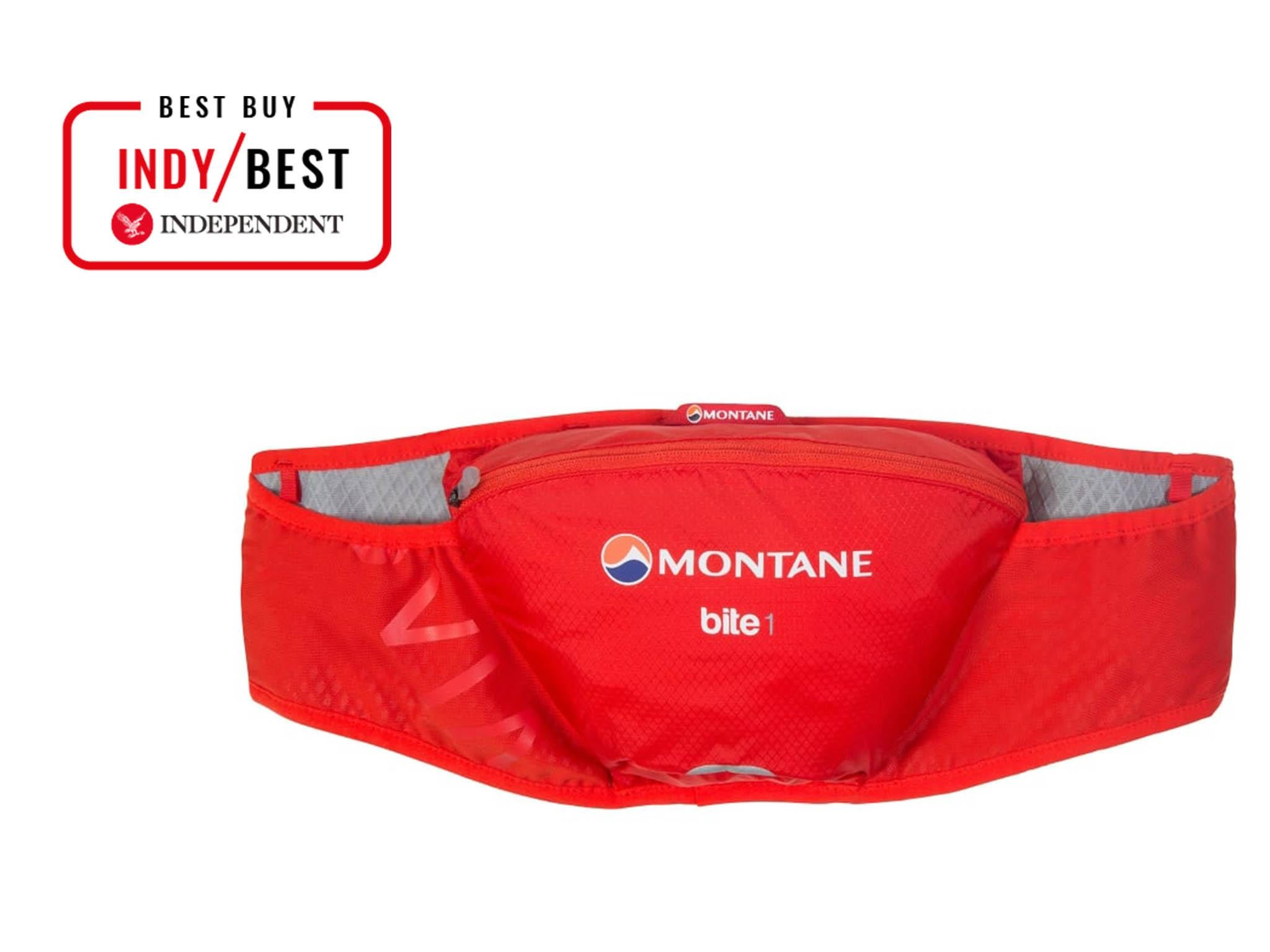 Waist Bag Fanny Pack My Wife is Pregnant Pouch Running Belt Travel Pocket Outdoor Sports