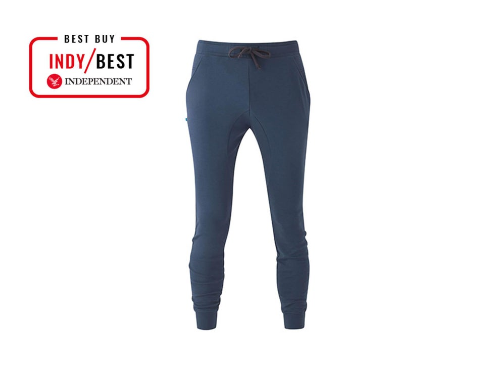 Best Men S Yoga Kit So You Can Perfect Every Pose Independent