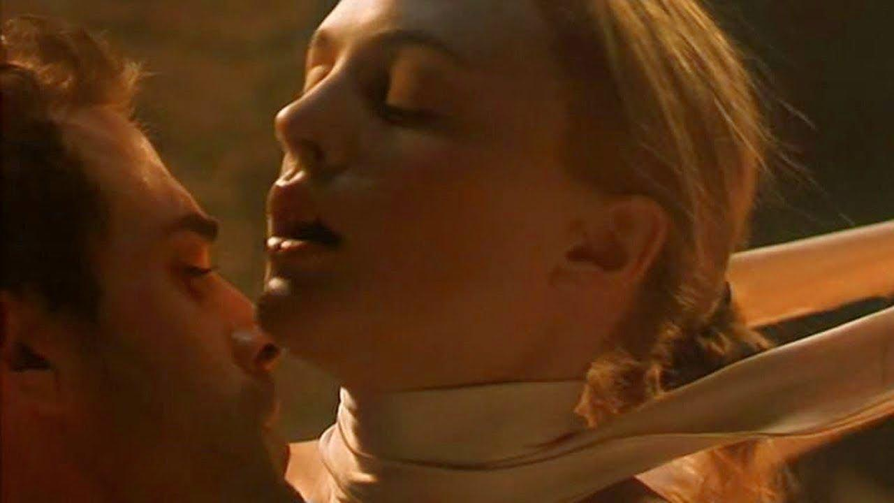 13 Rooms Porn Game Sex Scenes the 17 worst sex scenes in film, from showgirls to fifty