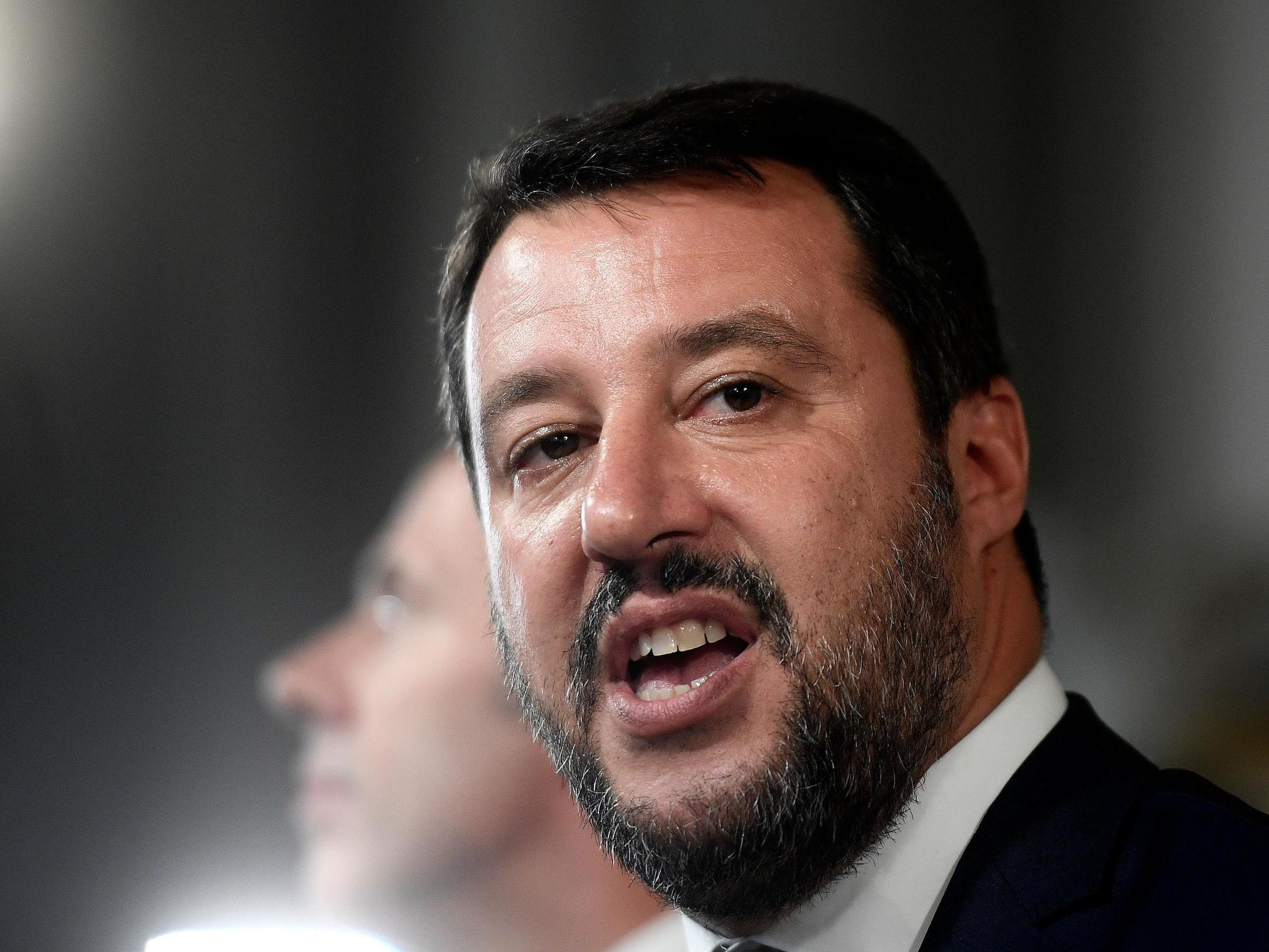 Opinion: Italy is one step closer to protecting LGBT+ people with a new bill, if the far-right doesn't tear it down first
