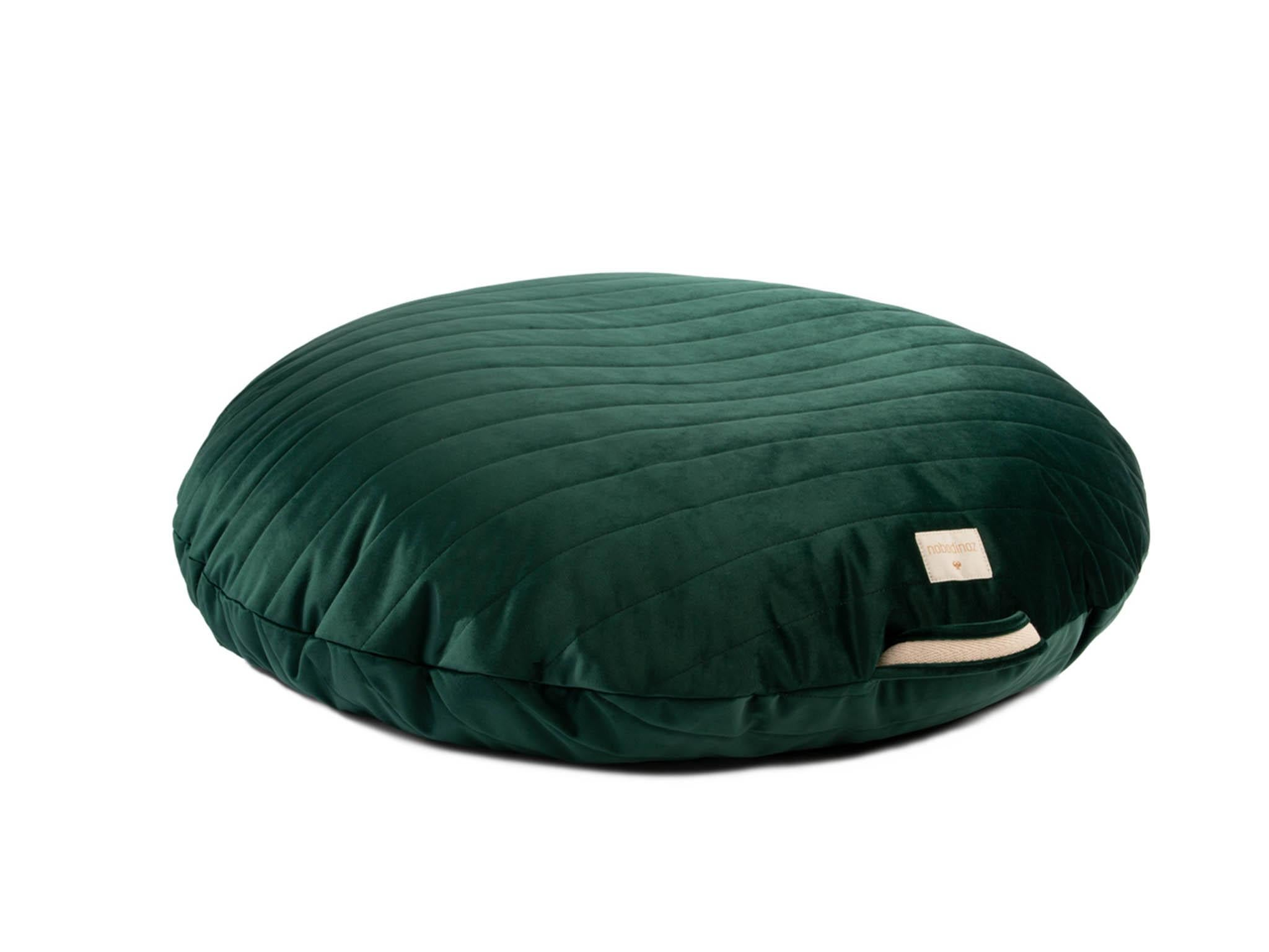 Best Beanbags That Are Comfy And Useful