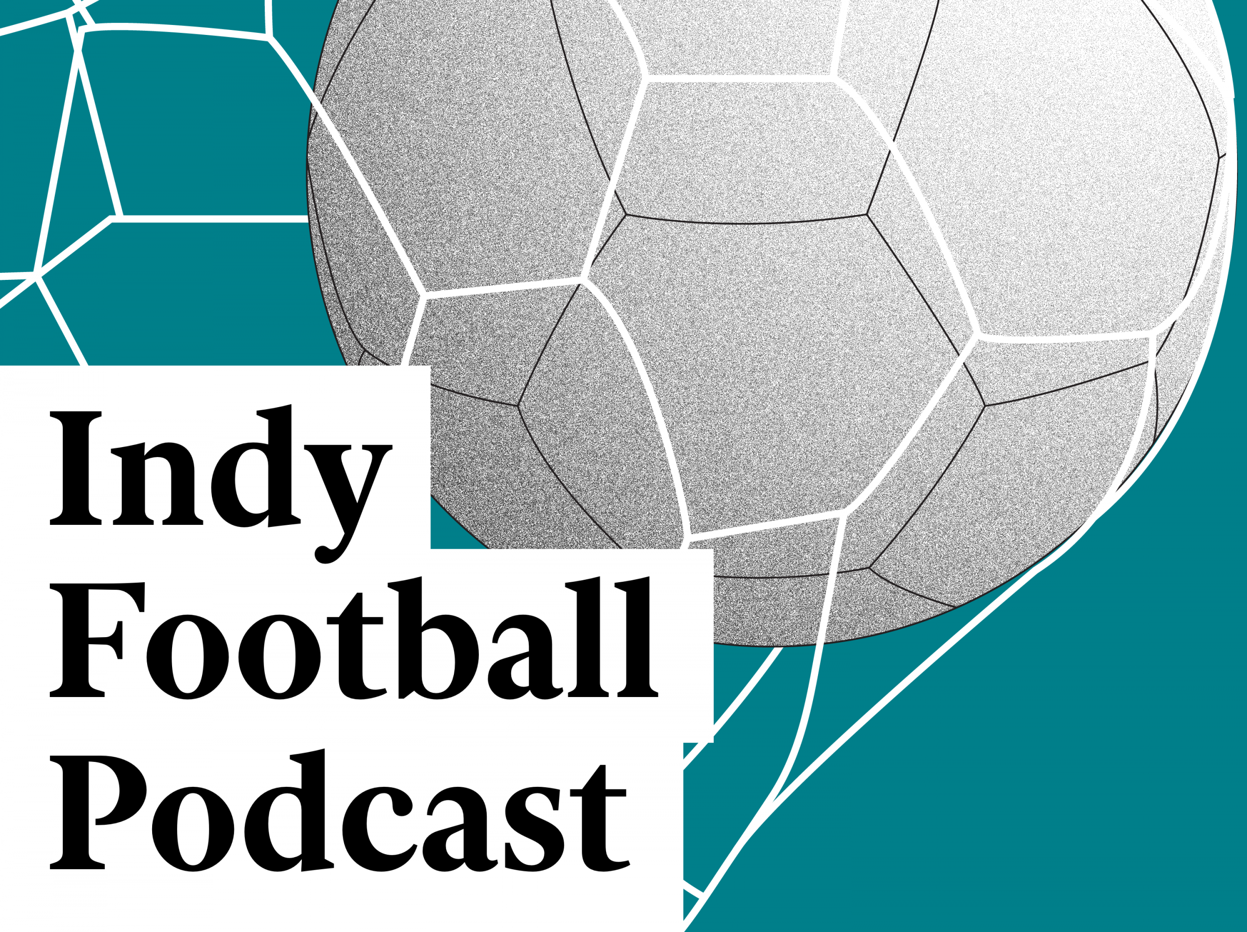 Podcast: Is football broken – and what can we do about it?
