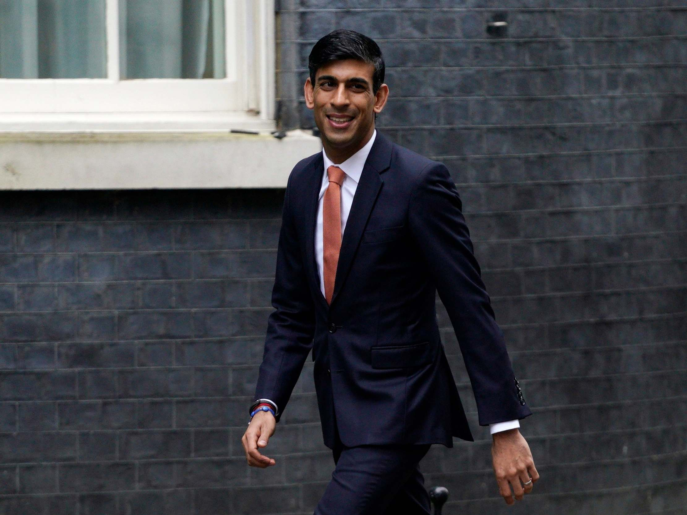 Indian press delighted at number of British-Indians in UK government after reshuffle